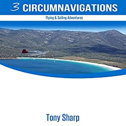 Three Circumnavigations