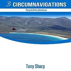 Three Circumnavigations