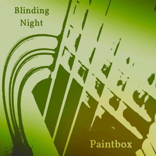 (Paintbox (Single) )