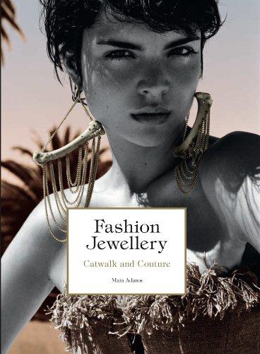 Costume Jewelry San Diego (Fashion Jewelry: Catwalk and)