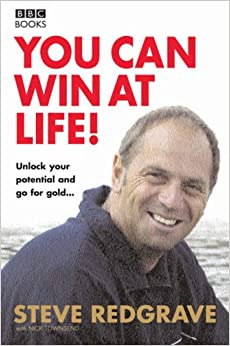 You Can Win At Life!