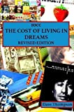 10cc: The Cost of Living in Dreams (Revised Edition)