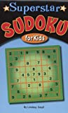 Superstar Sudoku for Kids on the Go