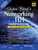 Uyless Black's Networking 101 Video Course 9780130931894
