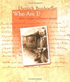 Who Am I?, Dietrich Bonhoeffer, 0806651164