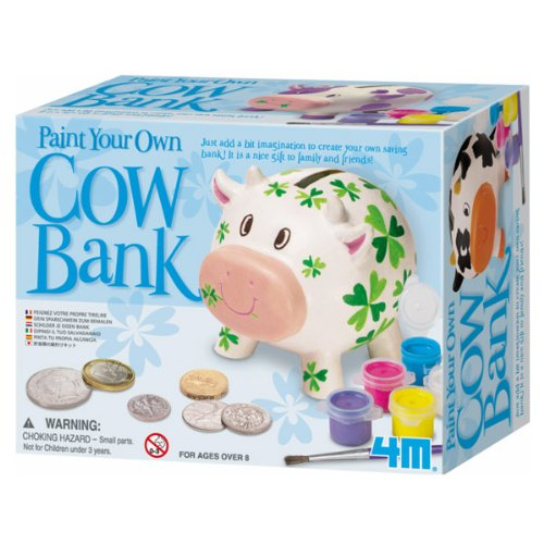 4m-paint-your-own-cow-bank