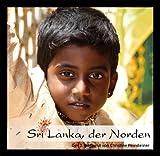 Sri-Lanka- Der Norden