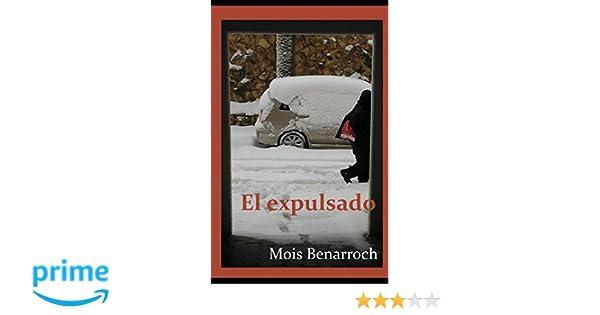 Amazon.com: El expulsado: Ciclo