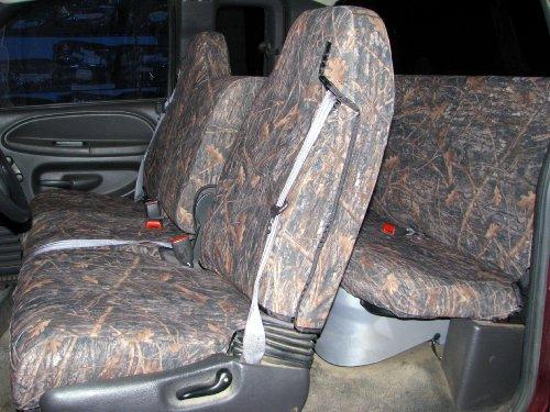 Durafit Seat Covers DG10 CL C ()