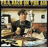P.D.Q. Bach On the Air