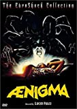 Aenigma (Widescreen)