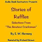Stories of Raffles | E. W. Hornung