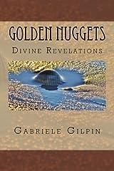 Golden Nuggets: of Divine Revelations Paperback
