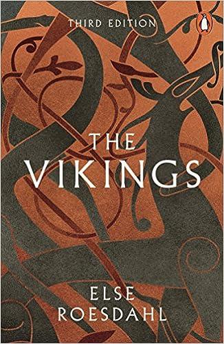 Descargar Gratis Libros The Vikings PDF Gratis En Español