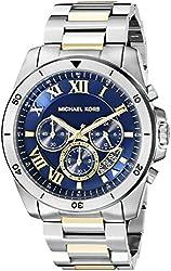 Michael Kors Watches Brecken Watch