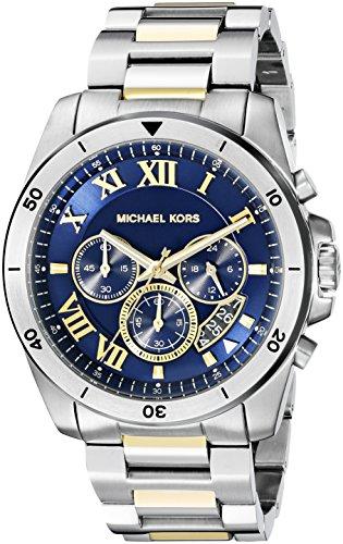 michael-kors-mens-brecken-two-tone-watch-mk8437