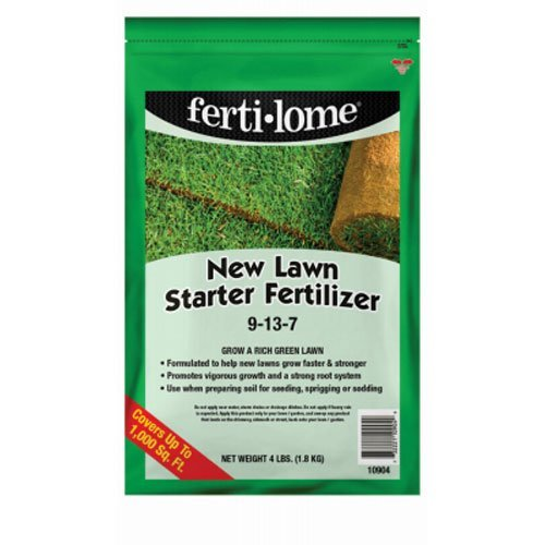 voluntary-purchasing-group-fertilome-10904-new-lawn-starter-fertilizer-4-pound