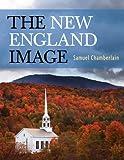 New England Image, Samuel Chamberlain, 1589797965