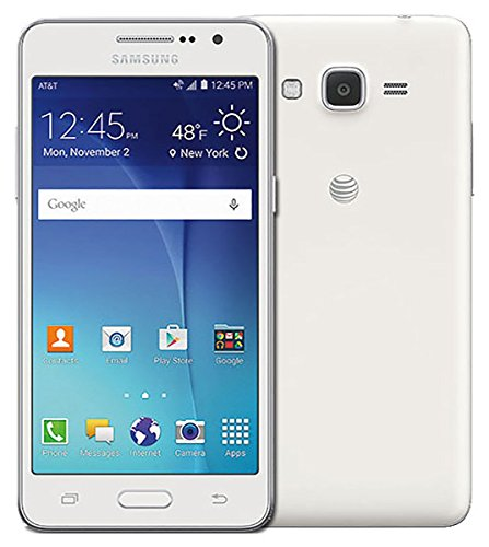 Samsung-Galaxy-Grand-Prime-G530-Unlocked-GSM-Smartone-w-8MP-Camera