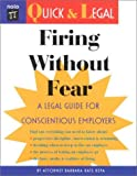 Firing Without Fear: A Legal Guide for Conscientious Employers