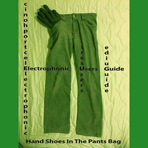 Rock Guide Pants - 6