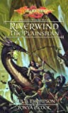 Riverwind the Plainsman: Preludes, Volume Four