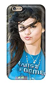 Hot Tough Iphone Case Cover/ Case For Iphone 6(selena Gomez 29) 2853568K26514211