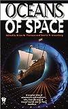 Oceans of Space, , 0756400635
