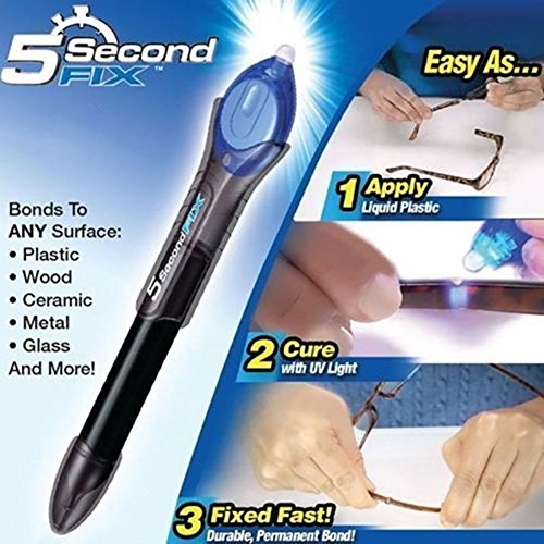 5-second-fix-uv-light-welding-repair-glue-plastic-super-power-liquid-refill-tool-compound-quic-pen-l