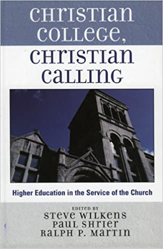 Free books online download audio christian college, christian.