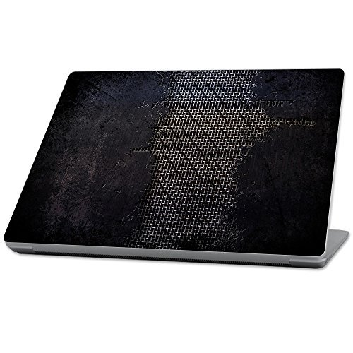 最新人気 MightySkins (2017) Protective (MISURLAP-Ripped) Durable and Unique Vinyl Decal wrap MightySkins cover Skin for Microsoft Surface Laptop (2017) 13.3 - Ripped Blue (MISURLAP-Ripped) [並行輸入品] B07896YJ1Y, 田辺市:ccf32d93 --- a0267596.xsph.ru