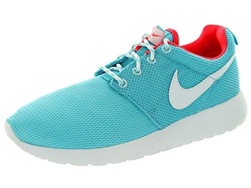 Nike - Zapatillas de running Roshe Run blau