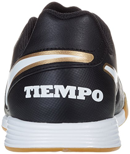 Unisex Legend Tiempo Jr Kids Vi Nike Ic Tp1zqn