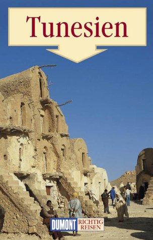 Tunesien. Richtig Reisen