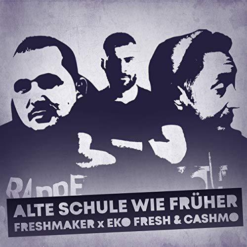 Eko Fresh Fler Download