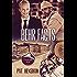 Behr Facts (Foothills Pride Stories Book 3)