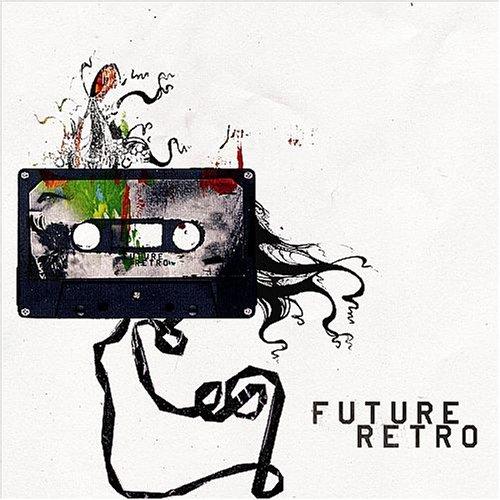 Future Retro [Vinyl]