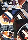 L'art contemporain africain par Sidney Littlefield Kasfir