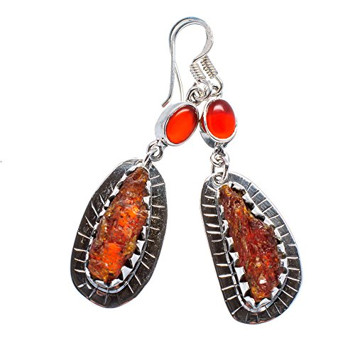 ana silver co red onyx - 7