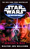 Destiny's Way (Star Wars: The New Jedi Order, Book 14)