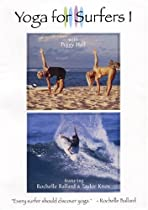 Yoga for Surfers