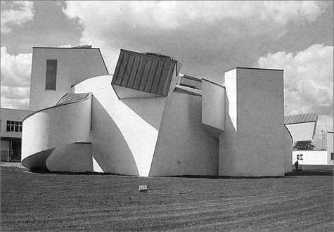 Architecture: Presence, Language, Place (Skira Library of Architecture) by Skira
