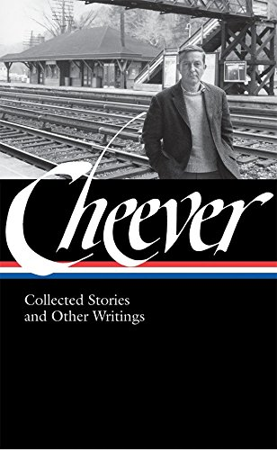 Download John Cheever: Collected Stories and Other Writings (Library of America, No. 188) PDF