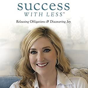 Success with Less Audiobook