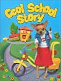 img - for Cool School Story (Little Lucy and Friends) book / textbook / text book