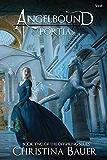 Portia (Angelbound Offspring Book 2)
