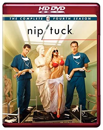 brooke-shields-nip-tuck-sex-scene
