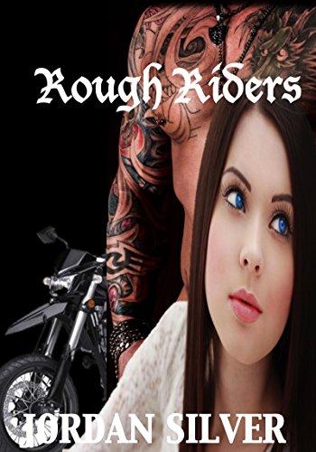 Rough Riders Bad Boys Biker Boots