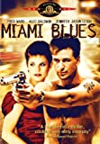 Miami Blues poster thumbnail