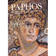 Paphos: History and Archaeology
